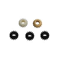 комплект шестерен блока проявки для Ricoh 1022 (411018-Gear) CET