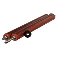 резиновый вал для HP LJ Pro M125 (LPR-M125) CET