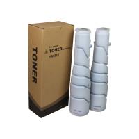 тонер TN-217/TN414 для Konica Minolta bizhub 223 туба 360 г CET