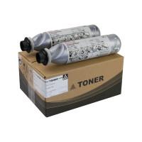 тонер 1270D/1170D для Ricoh Aficio 1515/MP161 туба 230 г CET