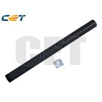 термоплёнка для HP LJ P2035/Pro (RM1-6405) CET