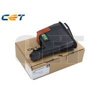 тонер-картридж Kyocera Mita TK-1120 FS-1060DN CET