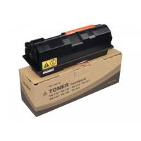 тонер-картридж Kyocera Mita TK-130 FS-1028/1128MFP CET