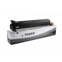 тонер-картридж Konica Minolta TN213K (bizhub C200/C203/C253/C353)  (A0D7152) bla..