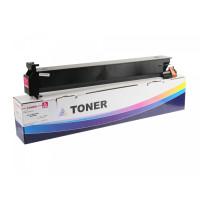 тонер-картридж Konica Minolta TN213M (bizhub C200/C203/C253/C353)  (A0D7352) mag..