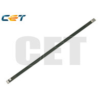 термоэлемент для HP LJ M601/M602/M603 (RM1-8396-Heat) CET