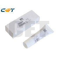 смазка для термоплёнки HP LJ 4250 20g CET