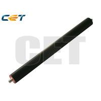 резиновый вал для Samsung ML-2850 (JC66-01663A) CET