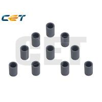 резина ролика подачи для Oki B412 (44483301-Tire) CET