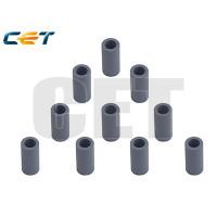 резина ролика подхвата для Oki B412 (44483601-Tire) CET