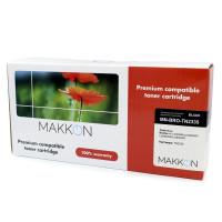 картриджBrotherTN-2335 (NT2335) Makkon 1.2k