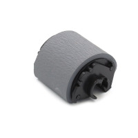 ролик захвата SAMSUNG ML-2570 Makkon (JC73-00239A)