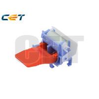ролик отделения HP LJ M607 (RM2-6772-000) CET