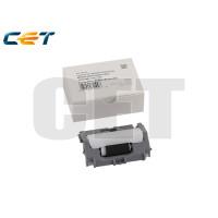 ролик отделения HP LJ M402 (RM2-5397-000) CET
