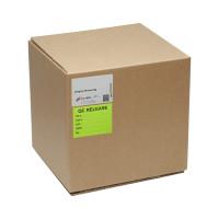 тонер HP LJ P1505/P1606 10кг Static Control