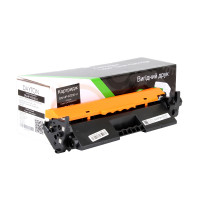 картридж HP LJ CF230A/Canon 051 (NT230) Dayton 1.6k