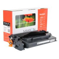 картридж Canon 057H Makkon 10k (версия без чипа)