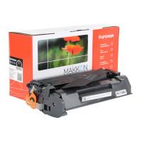 картридж MAKKON совместимый аналог HP CF289A (89A)