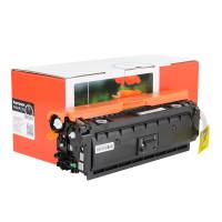 картридж HP CLJ CF360A Makkon 6k black