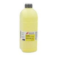 тонер Odyssey HP CLJ Pro M452 500г yellow (фасованный) Static Control