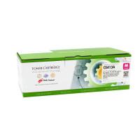 картридж HP CLJP CE413A (305A) Static Control 2.6k magenta
