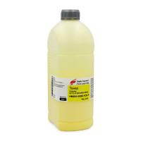 тонер Odyssey HP CLJP M252/M254/M452 500г yellow (фасованный) Static Control