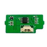 чип HP LJ M436 (CF256A) 7.4K Static Control