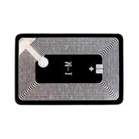 чип Kyocera TK-140 (EU/MEA) 4k Static Control