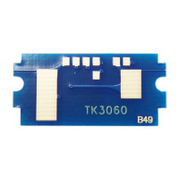 чип Kyocera TK-3060 12.5k Static Control