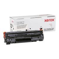 картридж Xerox Everyday совместимый аналог HP CE278A (78A), Canon 728