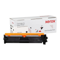 картридж Xerox Everyday совместимый аналог HP CF217A (17A)