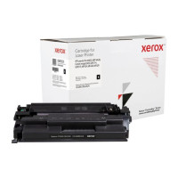 картридж Xerox Everyday совместимый аналог HP CF226X (26X), Canon 052H