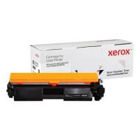 картридж Xerox Everyday совместимый аналог HP CF230A (30A), Canon 051