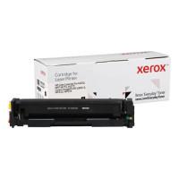 картридж Xerox Everyday совместимый аналог HP CF400A (201A), Canon 045 black