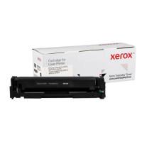 картридж Xerox Everyday совместимый аналог HP CF400X (201X), Canon 045H black