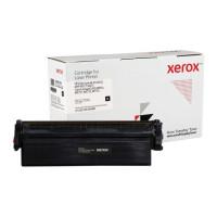 картридж Xerox Everyday совместимый аналог HP CF410X (410X), Canon 046H black