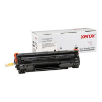 картридж Xerox Everyday совместимый аналог HP CB435A (35A)/CB436A (36A)/CE285A (..