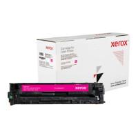 картридж Xerox Everyday совместимый аналог HP CF213A/CB543A/CE323A, Canon 716/73..