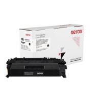 картридж Xerox Everyday совместимый аналог HP CE505A (05A), Canon 719