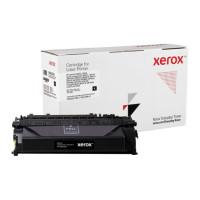 картридж Xerox Everyday совместимый аналог HP CE505X (05X), Canon 719H