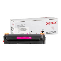 картридж Xerox Everyday совместимый аналог HP CF543A (203A), Canon 054 magenta
