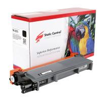 картридж Static Control Parrot совместимый аналог Brother TN-2375