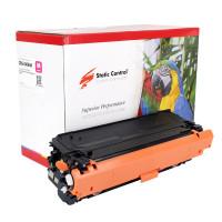 картридж Static Control Parrot совместимый аналог HP CF363X (508X), Canon 040H m..