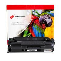 картридж Static Control Parrot совместимый аналог HP CF226X (26X), Canon 052H
