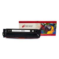 картридж Static Control Parrot совместимый аналог HP CF210A/CB540A/CE320A, Canon..