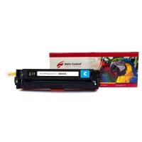 картридж Static Control Parrot совместимый аналог HP CF211A/CB541A/CE321A, Canon..