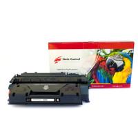 картридж Static Control Parrot совместимый аналог HP CE505X (05X)/CF280X (80X), ..