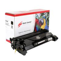 картридж Static Control Parrot совместимый аналог HP CF226A (26A)