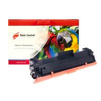 картридж Static Control Parrot совместимый аналог HP CF244A (44A)