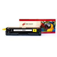 картридж Static Control Parrot совместимый аналог HP CF402X (201X), Canon 045H y..